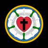Apaštalo Pauliaus atsivertimo šventė. Nuotolinės pamaldos iš Vanagų bažnyčios